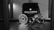 Collusion Complete Set (Small) by Mechanic Industries